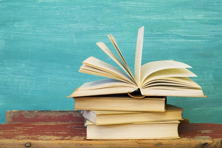 Libri per il MEL