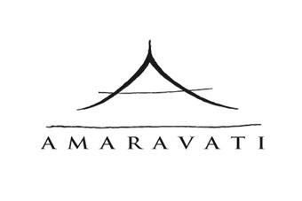 Amaravati Monastery