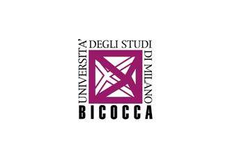 Università Bicocca - Psicologia