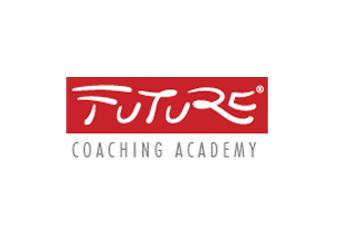 Coaching Future Academy