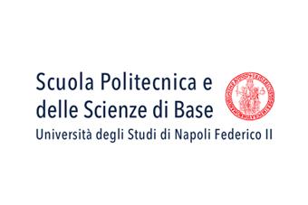 Scuola Politecnica Scienze di Base
