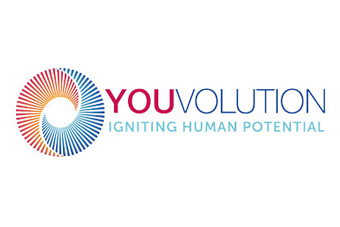 Youvolution