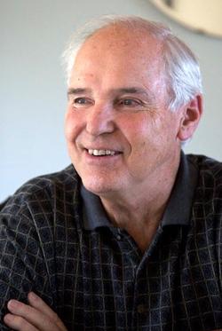 Tim-Gallwey