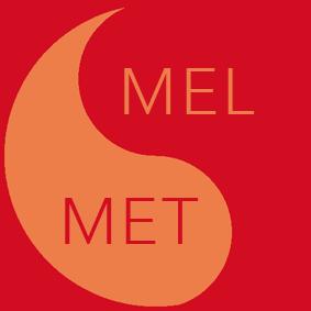 MEL-MET tree