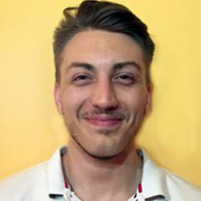 Antonio Fauci
