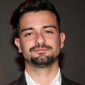 Gianmarco De Vita