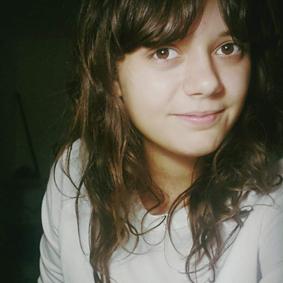 Valentina Pace
