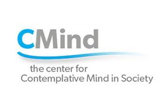 Contemplative Mind center
