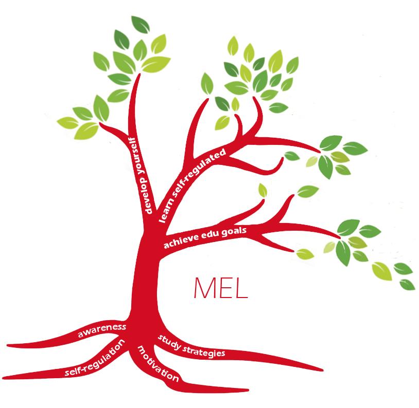 MEL tree
