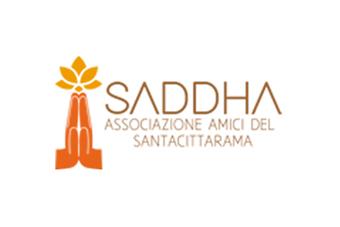 Saddha - Santacittarama friends