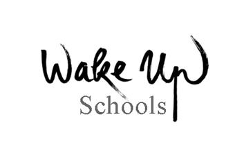 Wake up schools