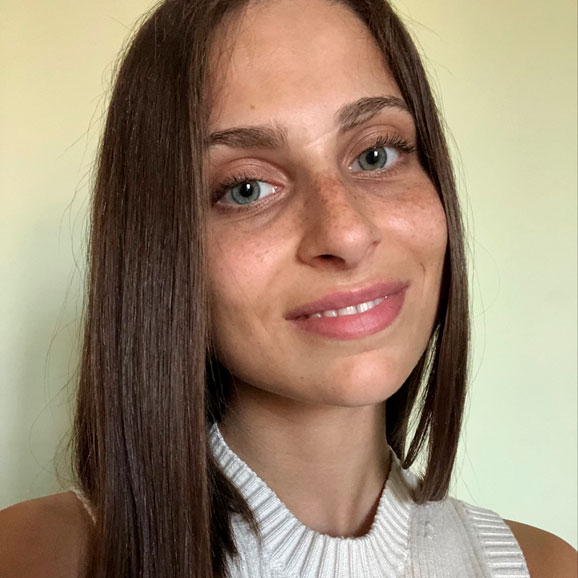 Laura Arianna